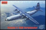 1-144-Douglas-C-133B-Cargomaster-USAF-1965