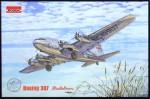 1-144-Boeing-307-Stratoliner-1940-41