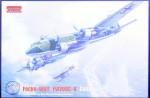 1-144-Focke-Wulf-FW200C-6-Condor