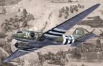 1-144-Douglas-C-47-Skytrain-Dakota-Mk-III