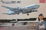 1-144-DC-7C-Pan-American-World-Airways-PAA