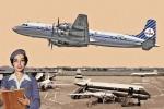 1-144-Douglas-DC-7C-Royal-Dutch-Airlines-KLM