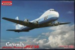1-144-Aviation-Trader-ATL-98-Carvair