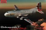 1-144-C-124-Globemaster-II