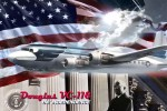 1-144-Douglas-VC-118-The-Independence
