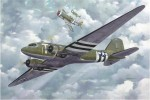 1-144-Douglas-C-47-Skytrain