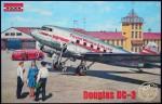 1-144-Douglas-DC-3-Trans-World-Airline