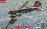 1-144-Douglas-AC-47D-Spooky