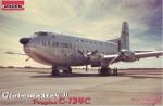 1-144-C-124C-Globemaster-II