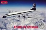 1-144-Bristol-175-Britannia
