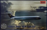 1-144-Vickers-VC-10-Super-Type-1151