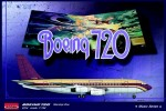 1-144-Boeing-720-Starship-One