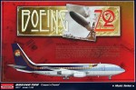 1-144-Boeing-720-Caesars-Chariot