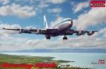 1-144-Boeing-720B-Pan-American