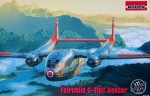 1-144-Fairchild-C-119C-Boxcar