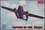 1-144-Fairchild-AC-119K-Stinger