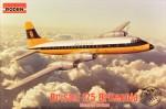 1-144-Bristol-175-Britannia-Monarch-Airlines