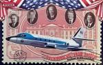 1-144-Lockheed-VC-140B-Jetstar