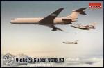 1-144-Vickers-VC-10-K3-Type-1164-Tanker