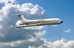 1-144-Vickers-VC-10-Super-Type-1154-EAST-AFRICAN