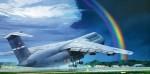 1-144-Lockheed-C-5B-Galaxy