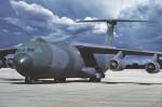 1-144-C-141B-Starlifter-63rd-MAW-USAF1983