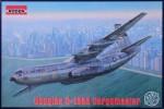 1-144-Douglas-C-133A-Cargomaster