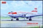1-144-Convair-CV-340-Hawaiian-Airlines