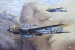 1-144-Heinkel-He-111-H-16-H-20-2x-camo