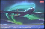 1-144-Convair-B-36B-Peacemaker-early-2x-camo