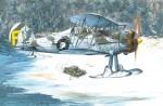 1-48-Gloster-Gladiator-MK-II