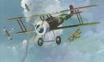 1-48-Nieuport-28