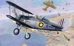 1-48-Gloster-Sea-Gladiator