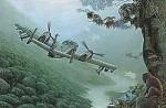 1-48-OV-1A-JOV-1A-Mohawk