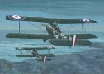 1-48-Sopwith-1-and-189-Strutter
