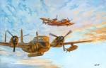 1-48-OV-1B-OV-1C-Mohawk