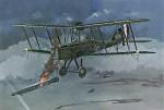 1-48-RAF-BE-12b
