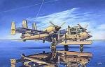 1-48-OV-1D-Mohawk