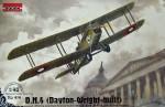 1-48-De-Havilland-D-H-4-USA