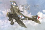 1-48-S-E-5a-w-Wolseley-Viper