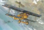 1-48-Fokker-D-VII-F-late