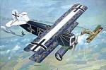 1-48-Fokker-D-VII-OAW-mid