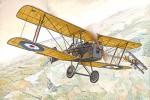 1-48-S-E-5a-w-Hispano-Suiza