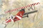 1-48-Fokker-D-VII-OAW-early