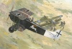 1-48-Fokker-D-VII-Alb-early
