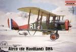 1-48-De-Havilland-DH4