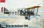 1-48-De-Havilland-D-H-9