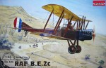 1-48-RAF-B-E-2C-British-WWI-Two-Seat-Aircraft