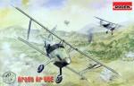 1-48-Arado-Ar-68E-3x-Legion-Condor-1x-Luftwaffe