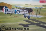1-48-Bristol-F-2B-Fighter-Mk-IV